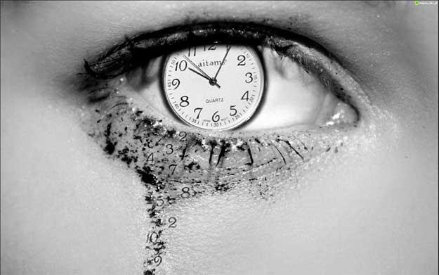 Imagini pentru timpul