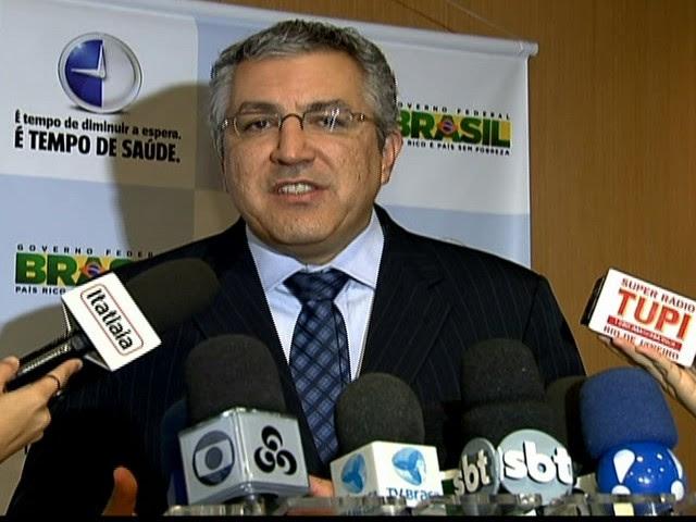 Obesidade (Foto: Reprodução Globo News)