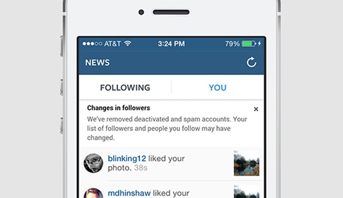 How To Remove A Follower On Instagram   How To Hack Instagram 4chan