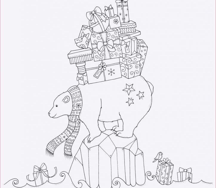 ausmalbilder weihnachten christlich  dorothy meyer