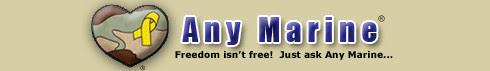 Go to AnyMarine.com