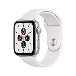 Apple Watch SE - Product Review