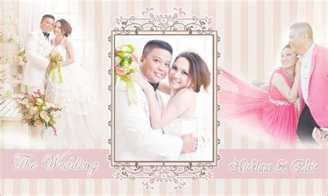 Wedding Banner/Backdrop ? TC Studio Design