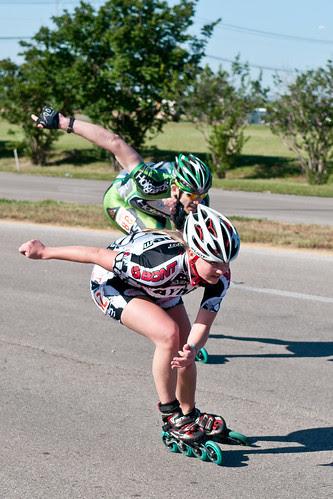 Tx Road Rash marathon 22Apr2012 b_1958 by 2HPix.com - Henry Huey