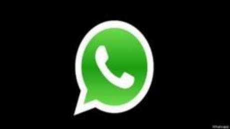 O Whatsapp tem 900 milhões de usuários no mundo e dezenas de milhões no Brasil