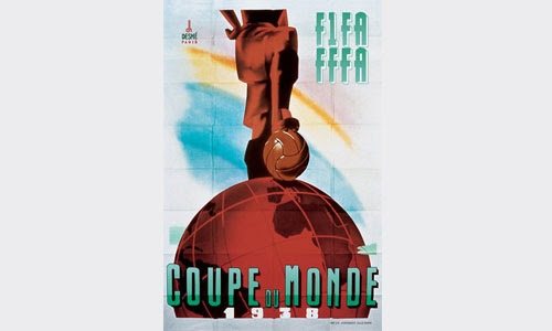 coupe-monde