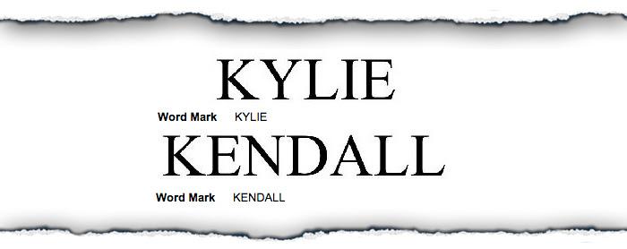 0501-sub-kendall-kylie-tear-tss-03