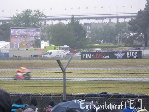 Moto GP Le Mans 2012 (4)