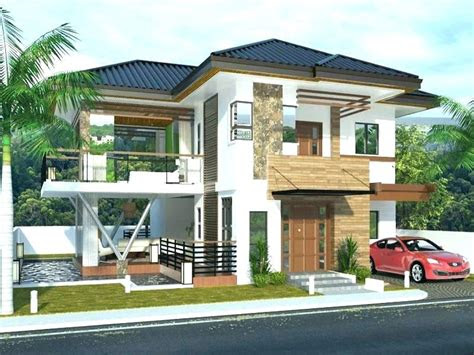 budget house plans  philippines