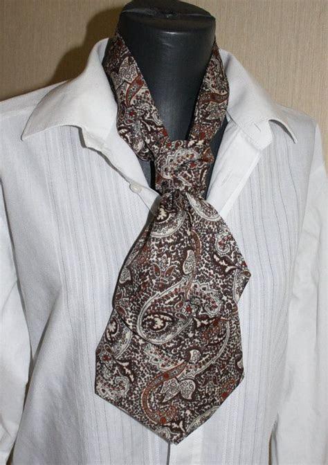25  best ideas about Wedding cravats on Pinterest   Cravat