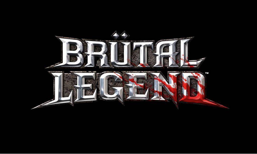 http://3litegame.files.wordpress.com/2009/05/br-logo.jpg