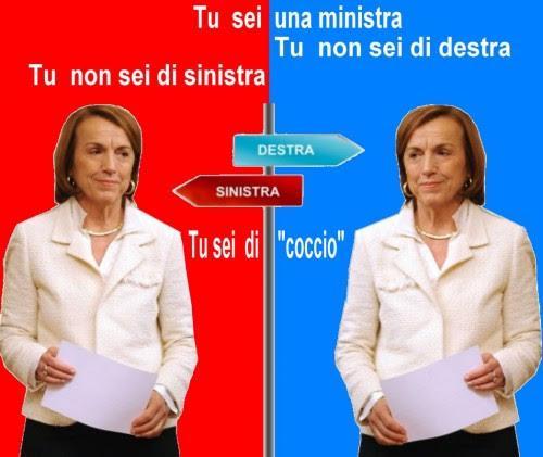satira,governo tecnico,elsa fornero,susanna camusso,articolo 18,attualità,notizie,poesia dedicata