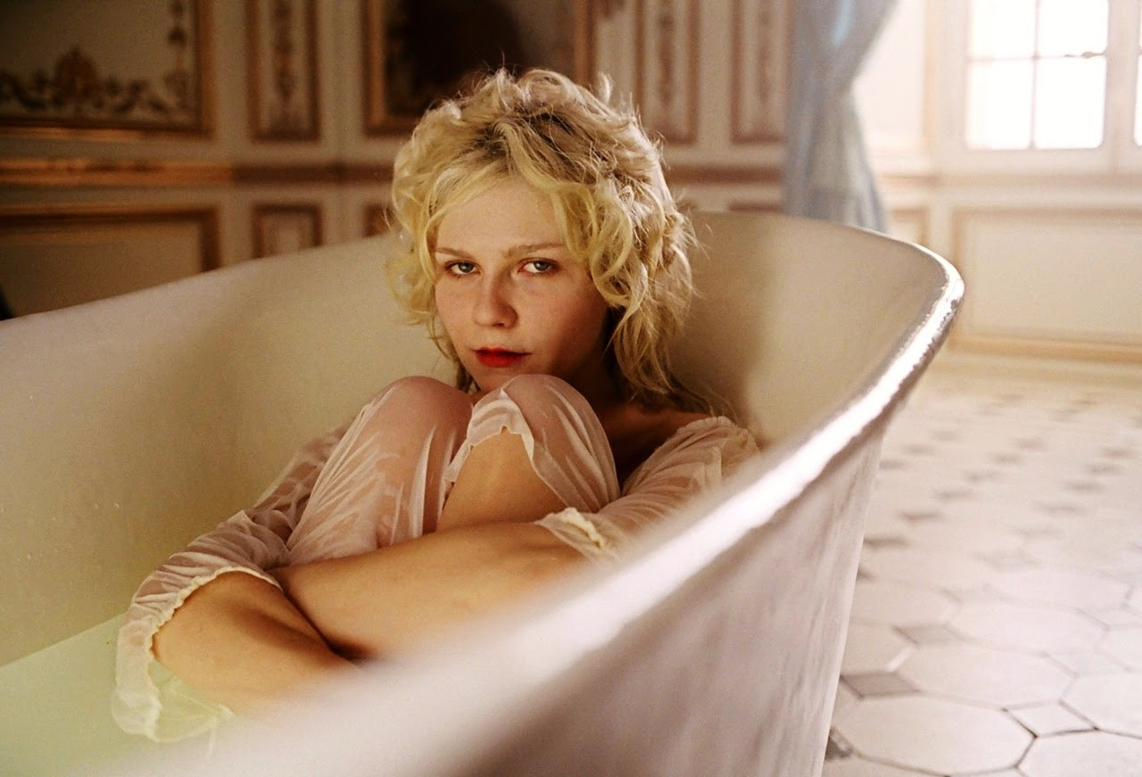 Kirsten dunst movies 6k pics for Chambre kirsten