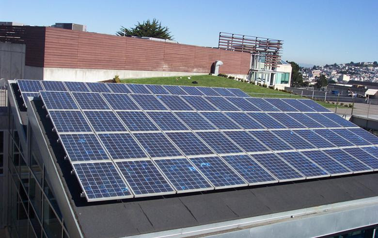 alta-energy-buys-sovereign-modular-to-help-ca-schools-go-solar