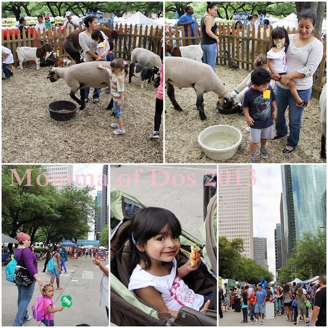 childfest1