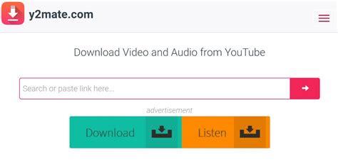 top  youtube converters   internet infofuge