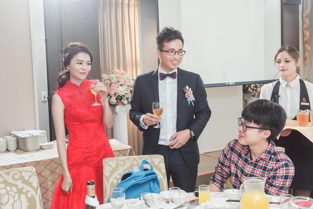 112優質婚禮紀錄推薦