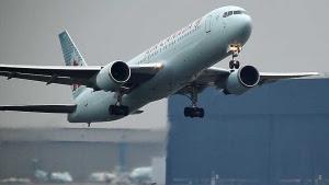 hi-air-canada-767
