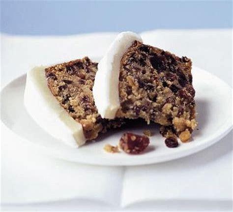 images  christmas dessert ideas  pinterest