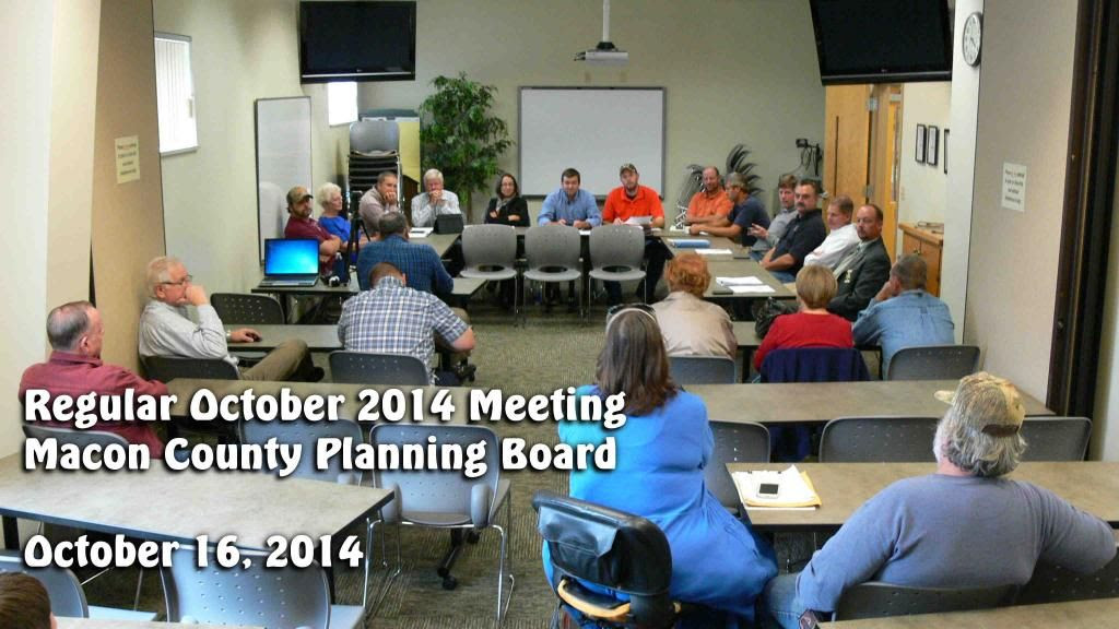 photo PlanningBoard20141016_zpsa58cae9a.jpg