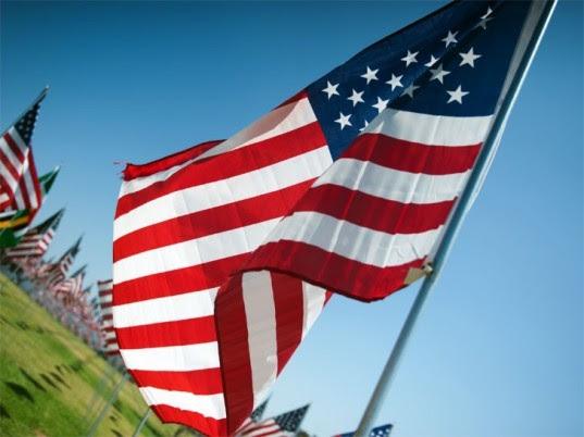 American flag, US flag, USA, made in USA, world trade, textiles, men's fashion, workwear, menswear, China, Chinese trade, fashion,