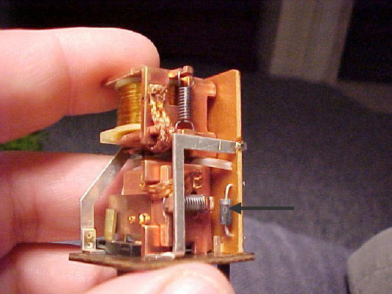 automotive fuse box repair image 5
