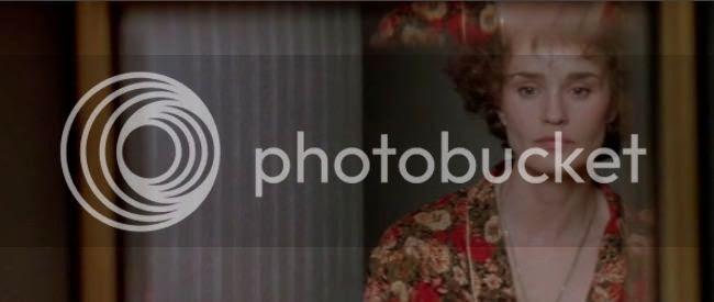 photo cap_musicbox-3.jpg