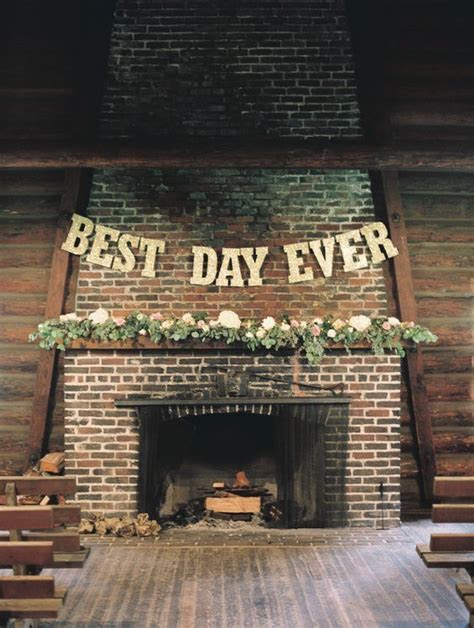 1135 best images about Rustic Wedding Decorations on
