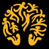http://upload.wikimedia.org/wikipedia/commons/thumb/0/09/Tropenmuseum_-_Logo_zonder_tekst.svg/100px-Tropenmuseum_-_Logo_zonder_tekst.svg.png