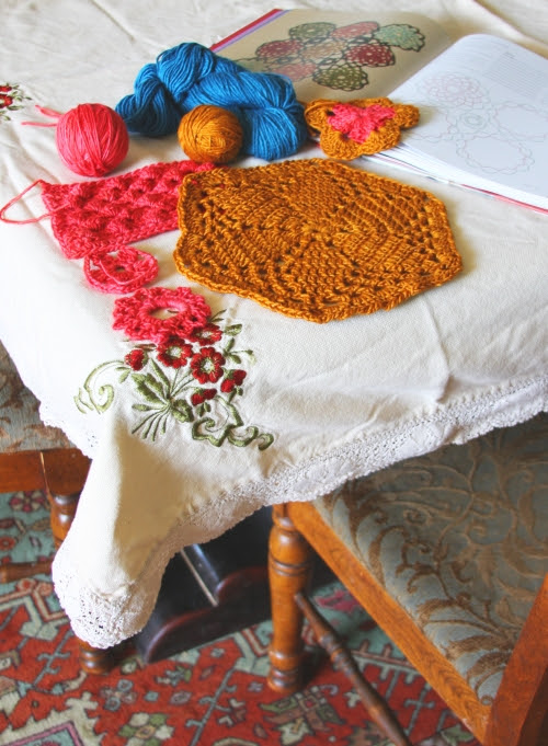 crochet.for.two