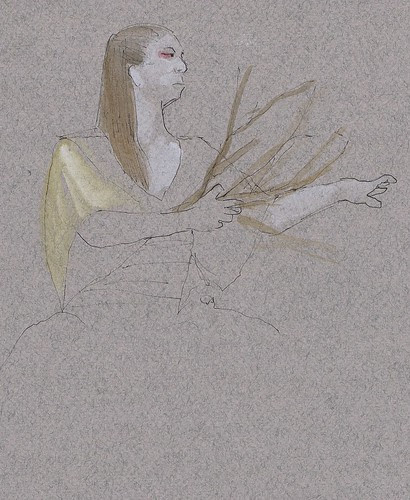 Butoh 1