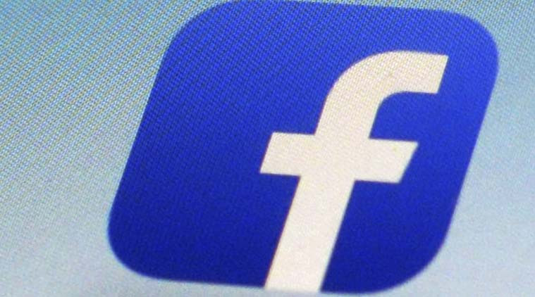 Government seeks more information from Facebook on data breach, demands response by April 7