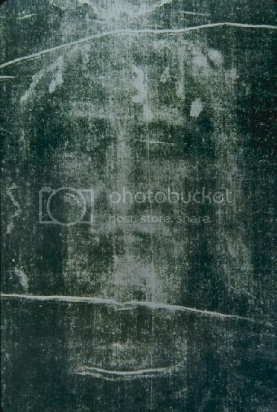 shroud of turin photo: shroud of turin shroud-neg.jpg