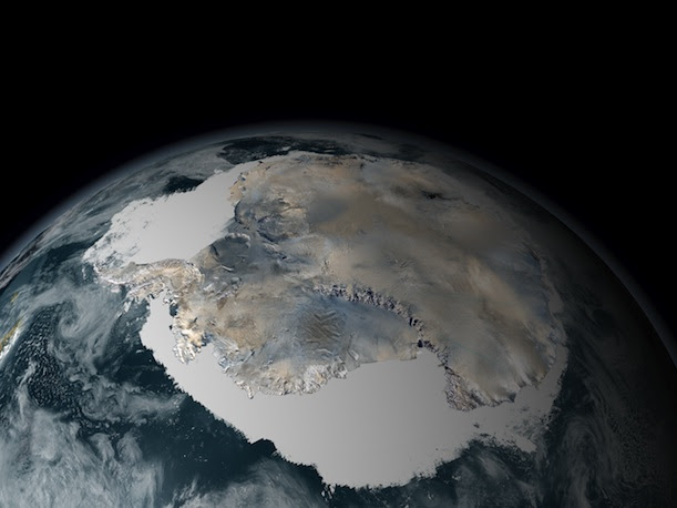 http://public.media.smithsonianmag.com/legacy_blog/antarctic-ice.jpg