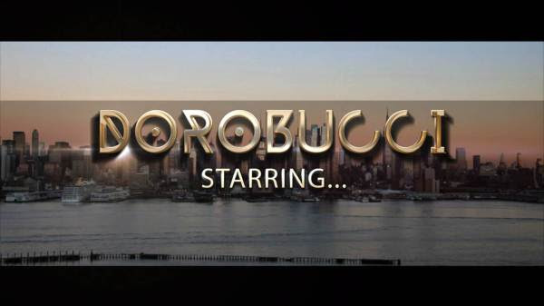 image001 600x337 [Video] The Mavins   Dorobucci (Official Trailer)