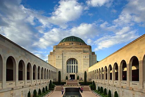 Canberra, Australian War Memorial IMG_8699_Australian_War_Memorial