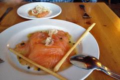 Manzoni - Salmon
