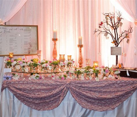 Unique Wedding Reception Ideas   the place cards are