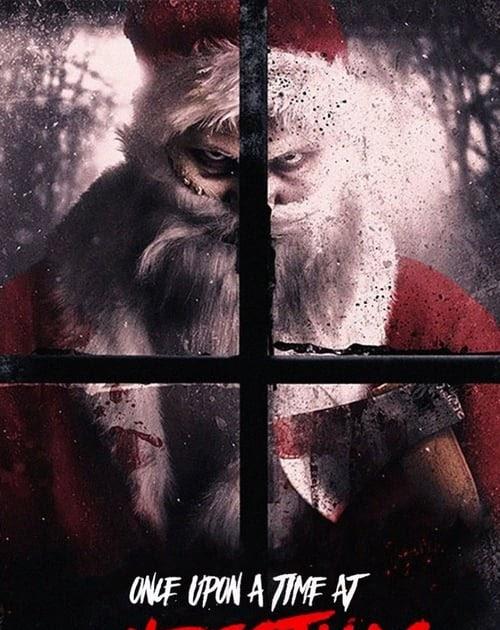 Ver Once Upon a Time at Christmas 2017 Película Completa en Español