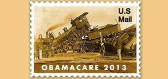 obamacare_trainwreck