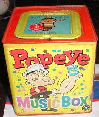 popeye_jackbox1