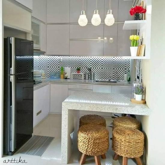 Rumah Minimalis Type 70 1 Lantai | Ide Rumah Minimalis