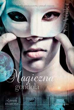 http://magicznyswiatksiazki.pl/wp-content/uploads/2013/07/Magiczna-gondola.jpg