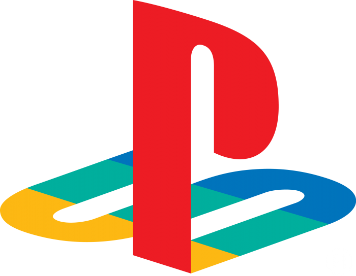 http://vgboxart.com/resources/logo/2812_playstation-prev.png