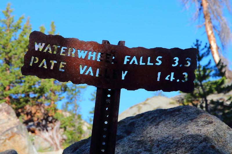 IMG_6195 Waterwheel Falls Trail