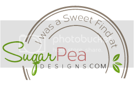 photo Sweet-Find-Banner.png