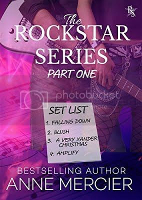 photo The Rockstar Series_zpsxk3dkhp4.jpg