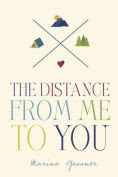http://www.barnesandnoble.com/w/the-distance-from-me-to-you-marina-gessner/1120921377?ean=9780399173233