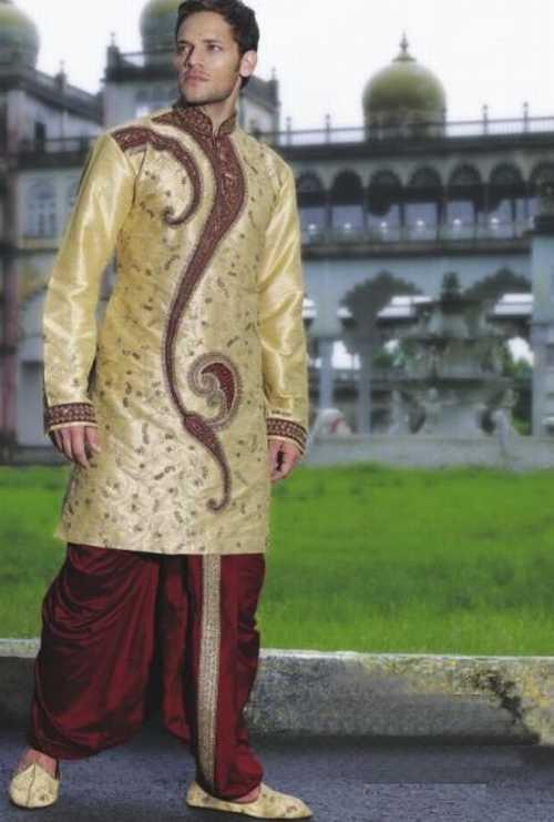 indian sherwani dresses grooms designer sherwani