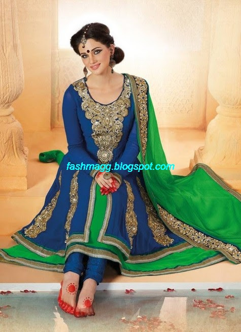 Anarkali-Bridal-Wedding-Dress-Collection 2013-Beautiful-Best-Anarkali-Clothes-Online-Stores-17